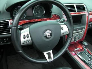 2008 Jaguar XK Convertible  Full Warranty 19K MilesSuper Clean  city California  Auto Fitnesse  in , California