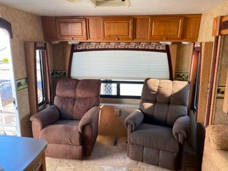 2008 Jayco 29D   city Florida  RV World Inc  in Clearwater, Florida