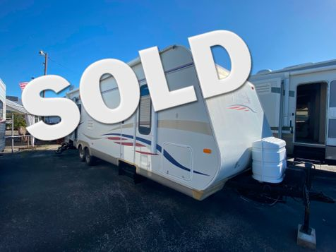 2008 Jayco 29D  in Clearwater, Florida