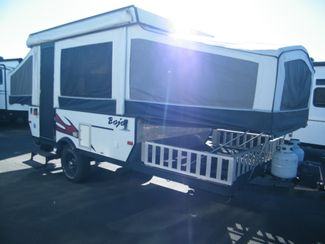 2008 Jayco Baja 10Y   in Surprise-Mesa-Phoenix AZ