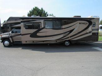 2008 Jayco Seneca 36MS Bend, Oregon 1