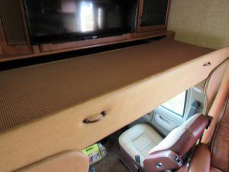 2008 Jayco Seneca 36MS Bend, Oregon 26