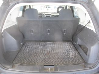 2008 Jeep Compass Sport Gardena, California 11