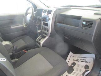 2008 Jeep Compass Sport Gardena, California 8