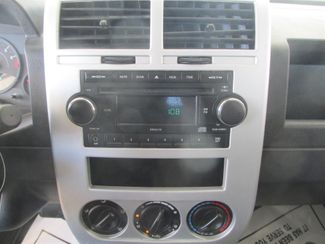 2008 Jeep Compass Sport Gardena, California 6