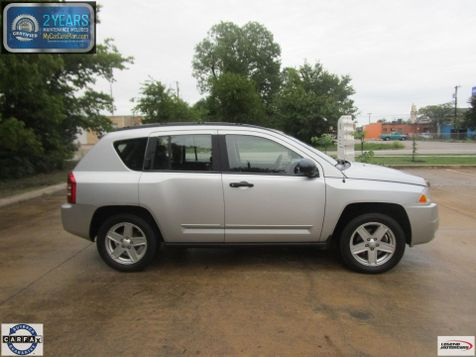 ... 2008 Jeep Compass Sport In Garland, TX ...