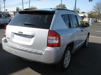 2008 Jeep Compass Sport  city CT  York Auto Sales  in , CT