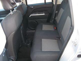 2008 Jeep Compass Sport  city CT  York Auto Sales  in , CT