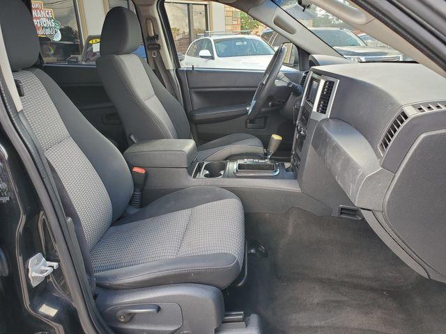 2008 Jeep Grand Cherokee Laredo in Brownsville, TX 78521