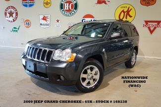 2008 Jeep Grand Cherokee Laredo in Carrollton TX, 75006