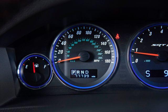 2008 Jeep Grand Cherokee SRT-8 in TX, 75006