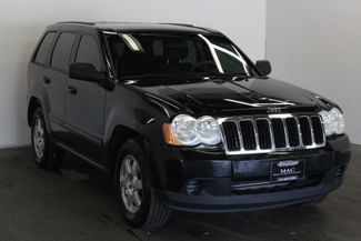 2008 Jeep Grand Cherokee Laredo in Cincinnati, OH 45240