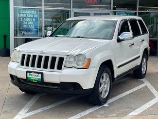 2008 Jeep Grand Cherokee Laredo in Dallas, TX 75237