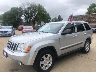 2008 Jeep Grand Cherokee Laredo  city ND  Heiser Motors  in Dickinson, ND