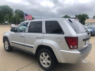 2008 Jeep Grand Cherokee Laredo  city ND  Heiser Motors  in Dickinson, ND