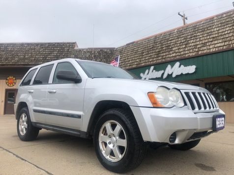 2008 Jeep Grand Cherokee Laredo in Dickinson, ND