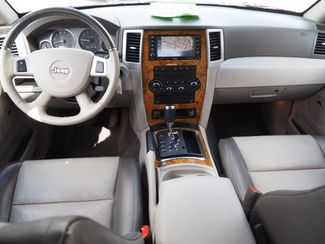 2008 Jeep Grand Cherokee Limited Englewood, CO 10
