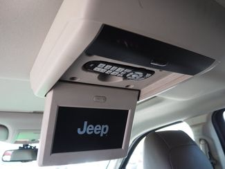 2008 Jeep Grand Cherokee Limited Englewood, CO 11