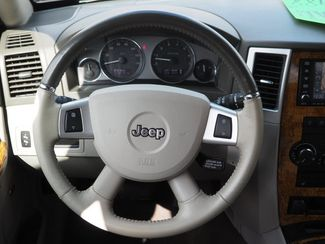 2008 Jeep Grand Cherokee Limited Englewood, CO 12
