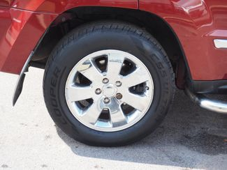 2008 Jeep Grand Cherokee Limited Englewood, CO 4