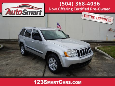 2008 Jeep Grand Cherokee Laredo in Harvey, LA