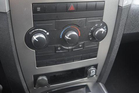 2008 Jeep Grand Cherokee Laredo | Huntsville, Alabama | Landers Mclarty DCJ & Subaru in Huntsville, Alabama