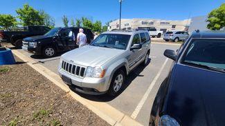 2008 Jeep Grand Cherokee Laredo in Kernersville, NC 27284