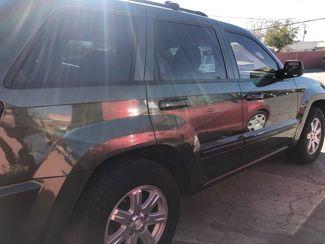 2008 Jeep Grand Cherokee Laredo CAR PROS AUTO CENTER (702) 405-9905 Las Vegas, Nevada 2