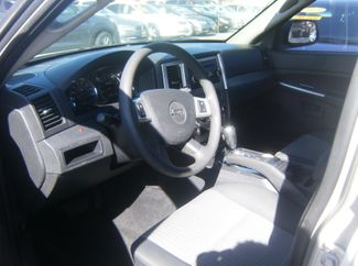 2008 Jeep Grand Cherokee Laredo Los Angeles, CA 2