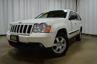 2008 Jeep Grand Cherokee Laredo in Merrillville IN, 46410