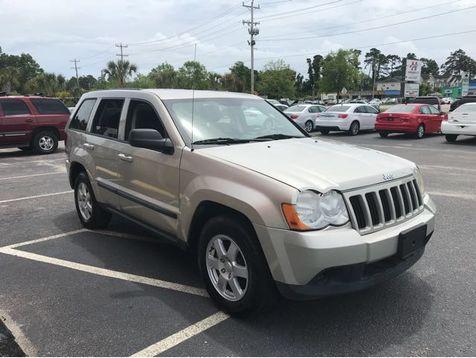 2008 Jeep Grand Cherokee Laredo | Myrtle Beach, South Carolina | Hudson Auto Sales in Myrtle Beach, South Carolina