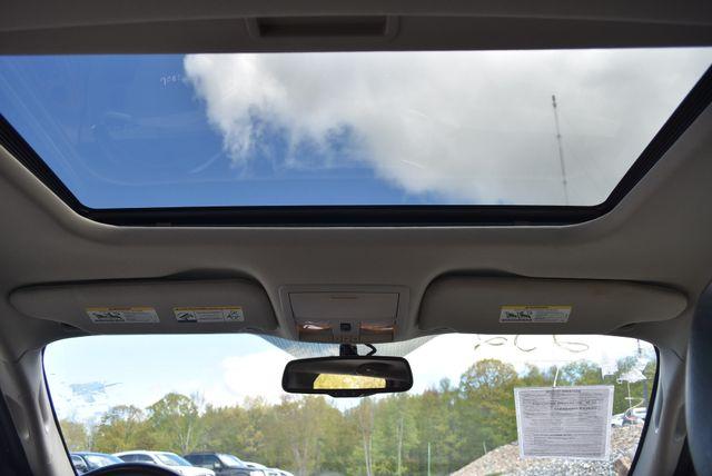 2008 Jeep Grand Cherokee Limited Naugatuck, Connecticut 19