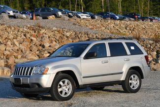 2008 Jeep Grand Cherokee Laredo Naugatuck, Connecticut