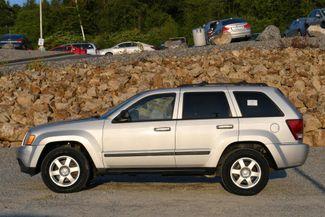 2008 Jeep Grand Cherokee Laredo Naugatuck, Connecticut 1