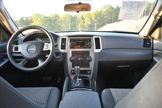 2008 Jeep Grand Cherokee Laredo Naugatuck, Connecticut 15