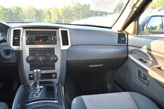 2008 Jeep Grand Cherokee Laredo Naugatuck, Connecticut 16
