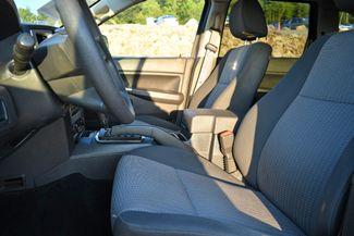 2008 Jeep Grand Cherokee Laredo Naugatuck, Connecticut 18