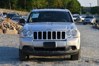 2008 Jeep Grand Cherokee Laredo Naugatuck, Connecticut 7