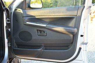 2008 Jeep Grand Cherokee Laredo Naugatuck, Connecticut 9