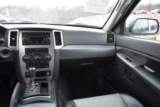 2008 Jeep Grand Cherokee Laredo Naugatuck, Connecticut 17