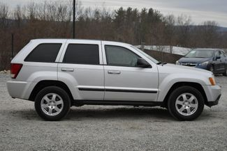 2008 Jeep Grand Cherokee Laredo Naugatuck, Connecticut 5