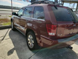 2008 Jeep Grand Cherokee Limited  city TX  Randy Adams Inc  in New Braunfels, TX