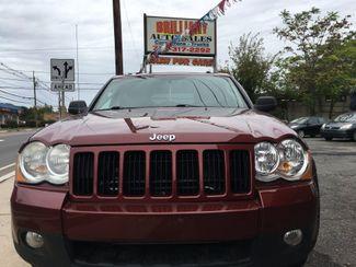 2008 Jeep Grand Cherokee Laredo New Brunswick, New Jersey 1