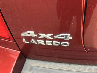 2008 Jeep Grand Cherokee Laredo New Brunswick, New Jersey 8