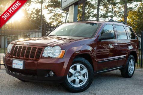 2008 Jeep Grand Cherokee Laredo in , Texas