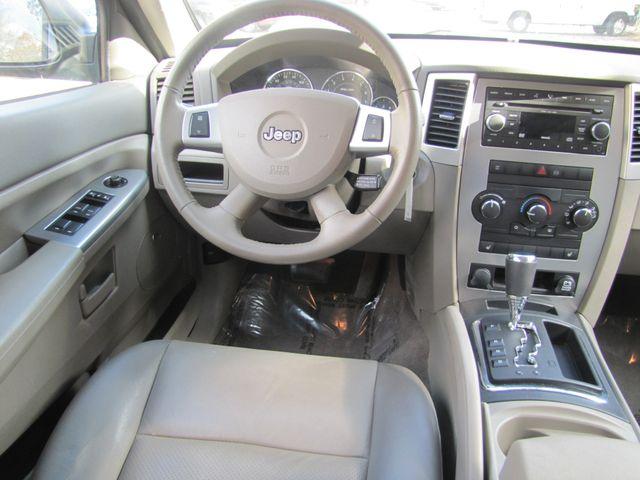 2008 Jeep Grand Cherokee Laredo St. Louis, Missouri 15