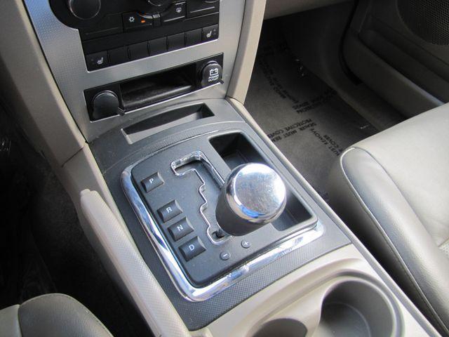 2008 Jeep Grand Cherokee Laredo St. Louis, Missouri 20