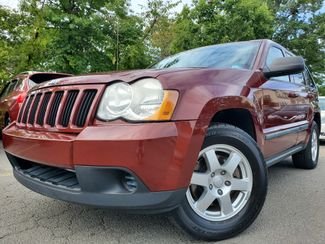 2008 Jeep Grand Cherokee Laredo in Sterling, VA 20166