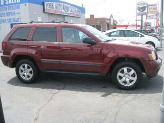 2008 Jeep Grand Cherokee Laredo  city CT  York Auto Sales  in , CT