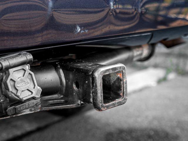 2008 Jeep Liberty Sport Burbank, CA 21